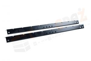 Server Cabinet Rails For 800mm Depth